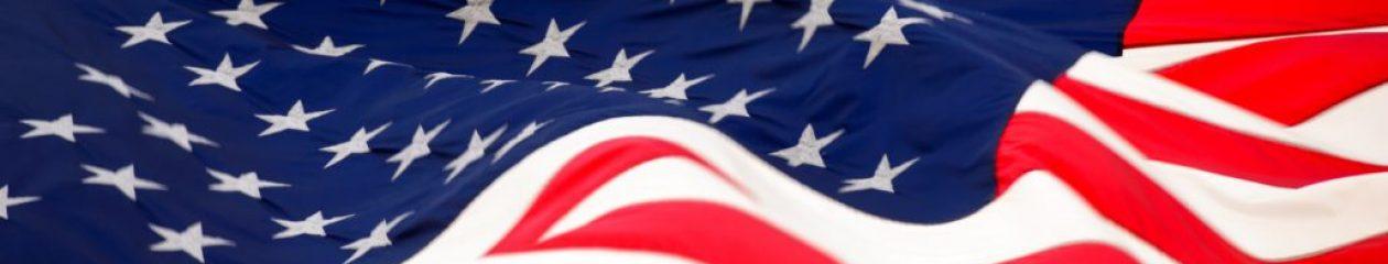 1776 Nation